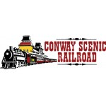 http://www.nhkidventures.com/wp-content/uploads/2014/01/Conway_scenic_rr-wpcf_150x150-pad-transparent.jpg