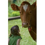 http://www.nhkidventures.com/wp-content/uploads/2014/03/cow-wpcf_150x150-pad-transparent.jpg