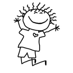 http://www.nhkidventures.com/wp-content/uploads/2014/03/mwvcm-logo-copy.jpg