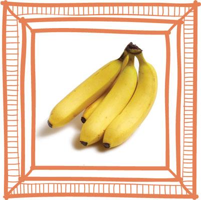 banana-frame