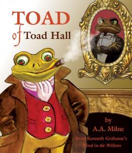 toadfinalweb-260x300