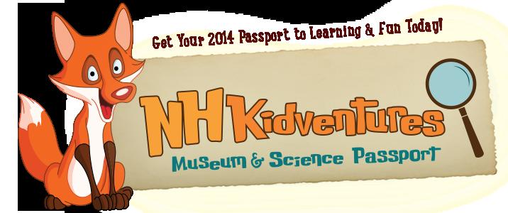 NH Kidventures-
