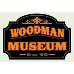 http://www.nhkidventures.com/wp-content/uploads/2014/08/Woodman_New_Logo-wpcf_150x150-pad-transparent.jpg