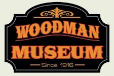 http://www.nhkidventures.com/wp-content/uploads/2014/08/Woodman_New_Logo.jpg